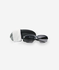 TKO Performance Sunglasses