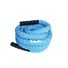 30 ft Deluxe Battle Rope