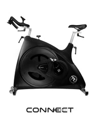 BODY BIKE® Connect
