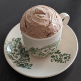 Milo (Chocolate Malt)