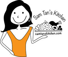 Sam Tan's Kitchen
