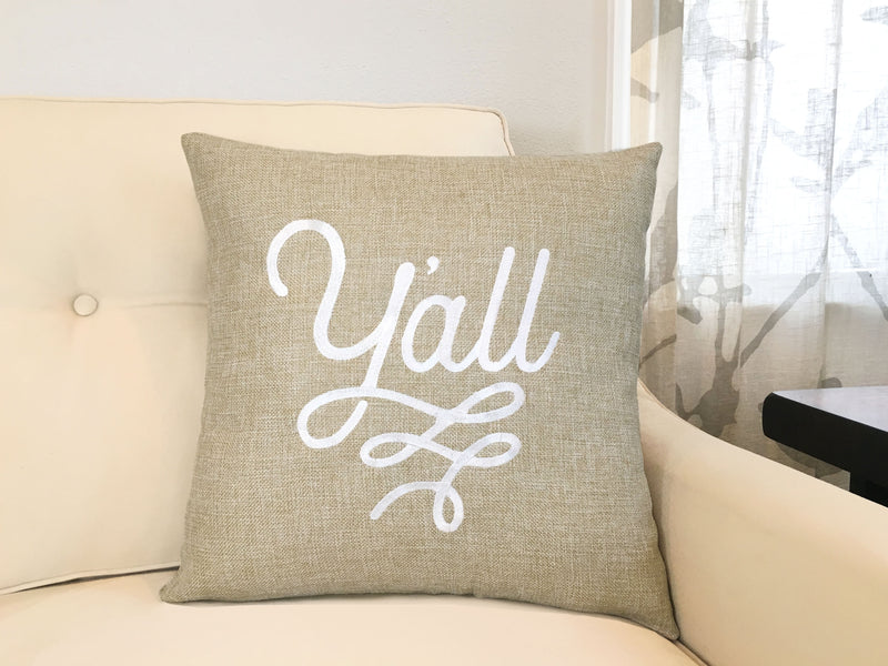5 Texas Wedding Gifts People Will Actually Like