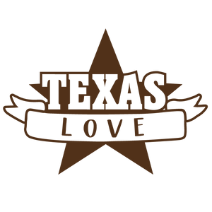Texas Love Gifts