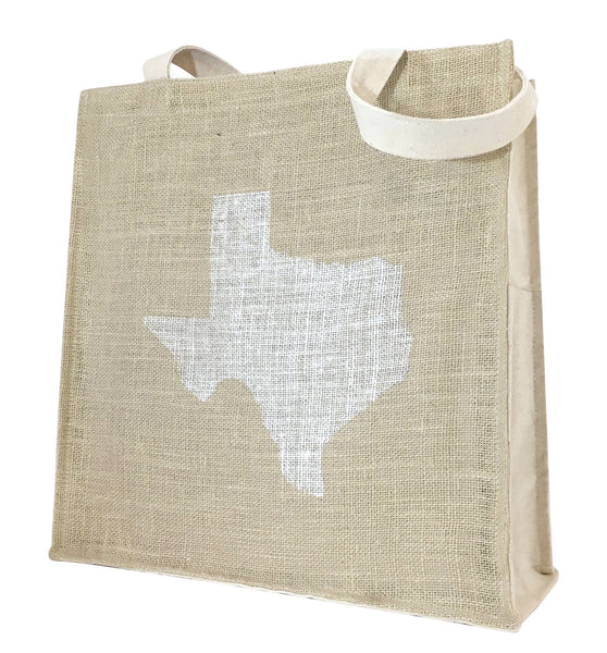 Texas Tote Bag Texas Gifts for Someone Moving to Texas