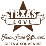 Texas Gifts and Souvenirs