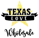 Wholesale Souvenirs from Texas
