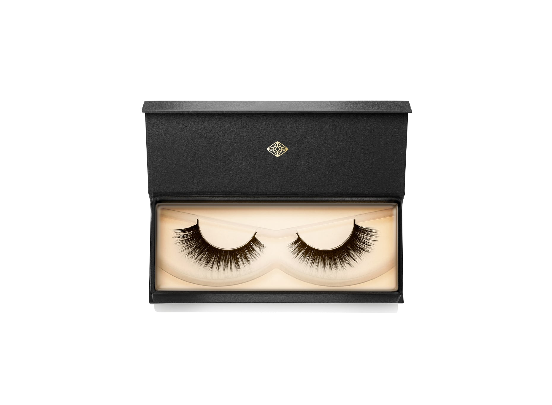 thumbnail - 3D lashes from lash star beauty