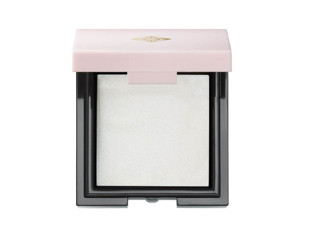 Flash of Brilliance® Skin Illuminator -- Give skin an instant lit-from-within glow