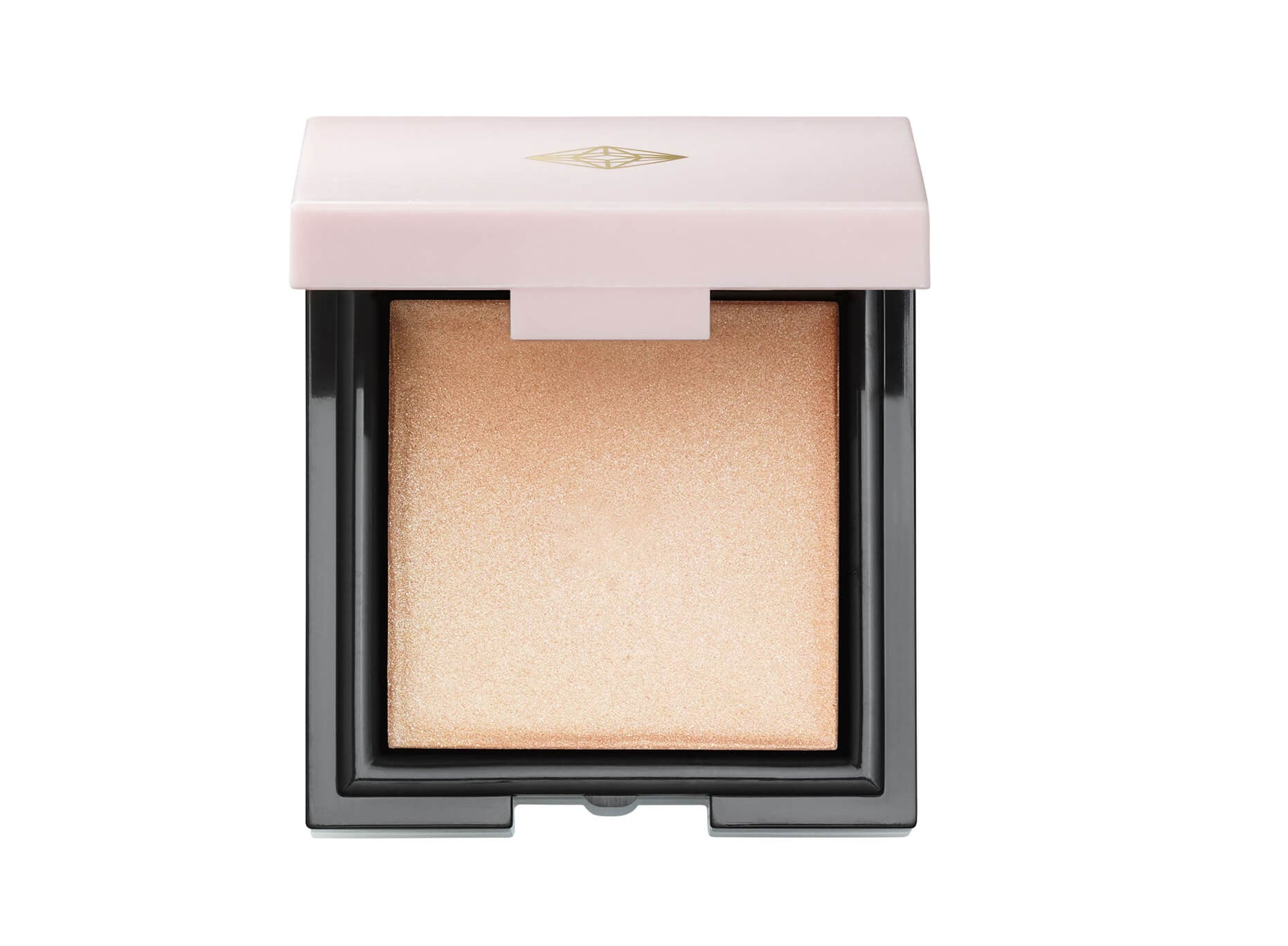 FLASH OF BRILLIANCE SKIN ILLUMINATOR