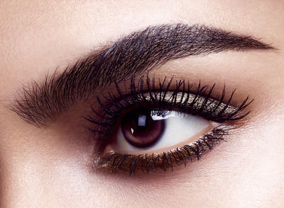 Full Control ™ Lash Sculpting Mascara