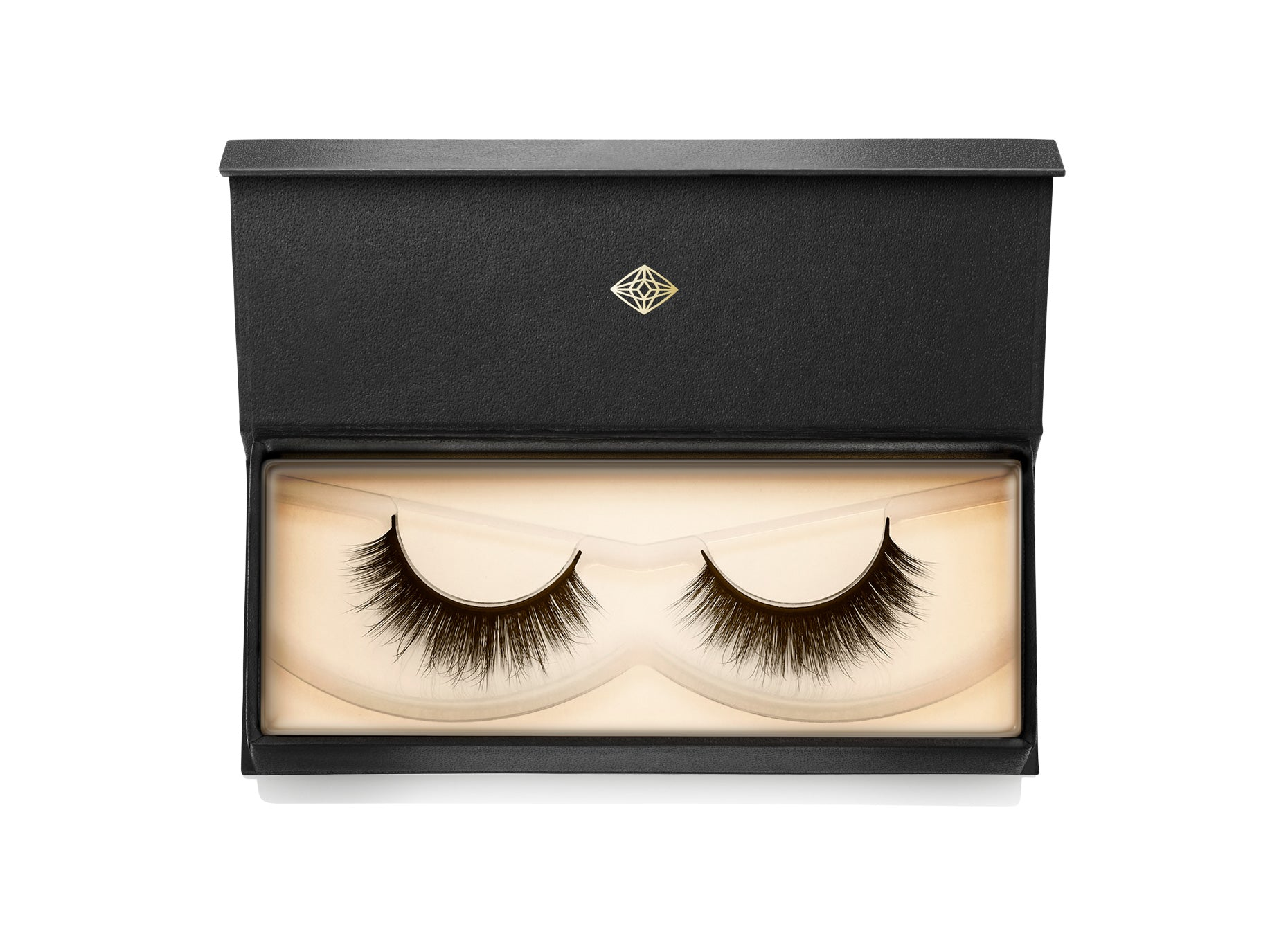 thumbnail - fluttery lashes from lash star beauty
