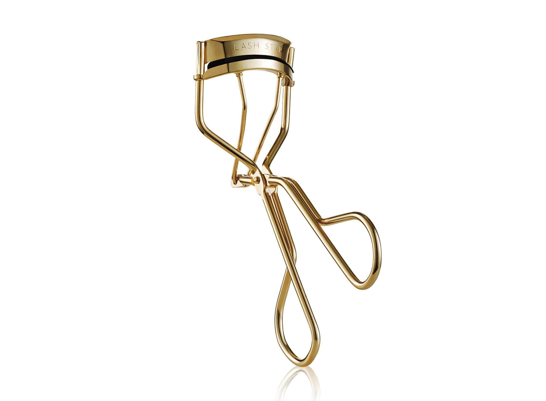 thumbnail - lash curler from lash star beauty
