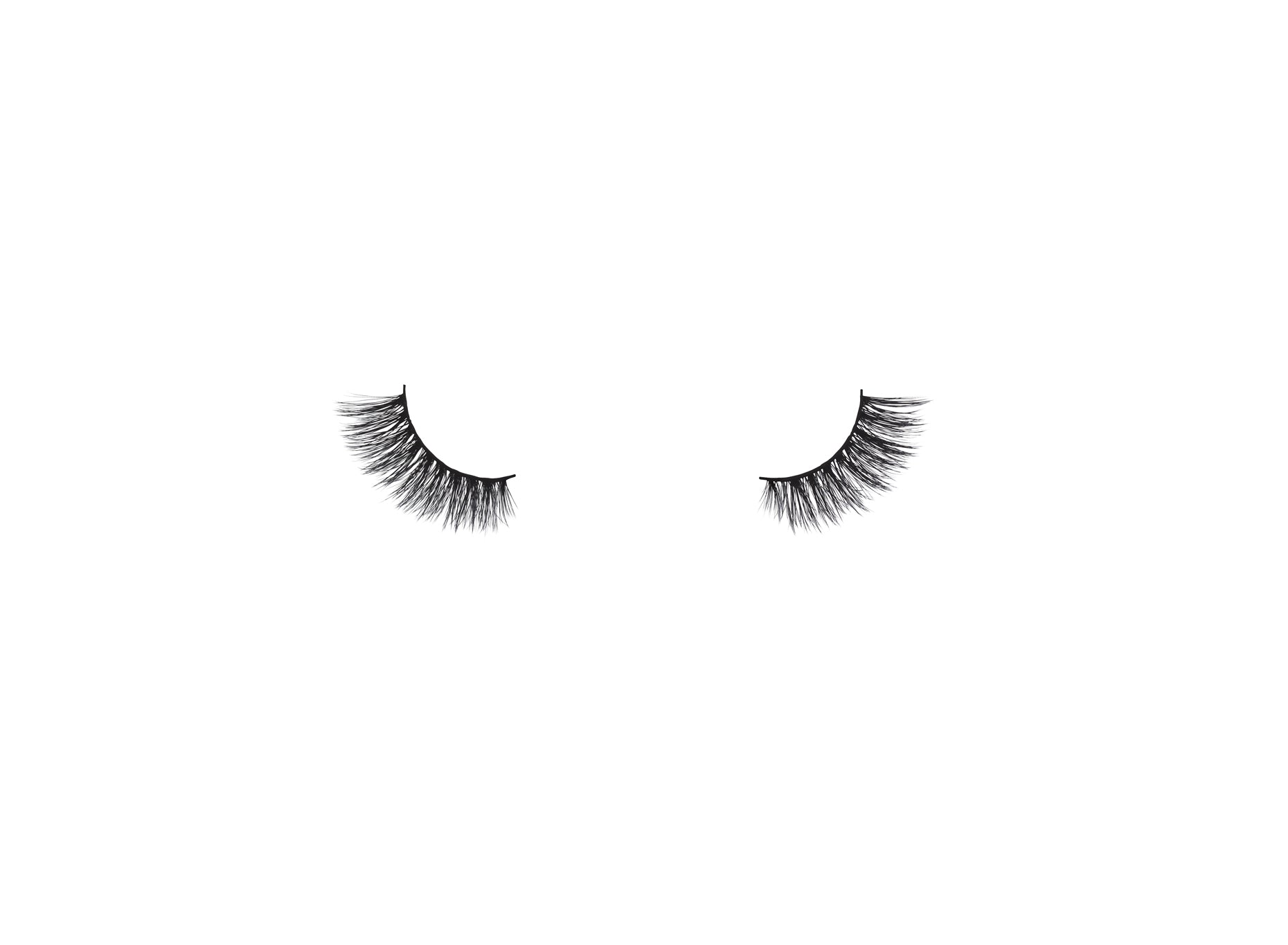 thumbnail - beginner false lashes from Lash Star Beauty