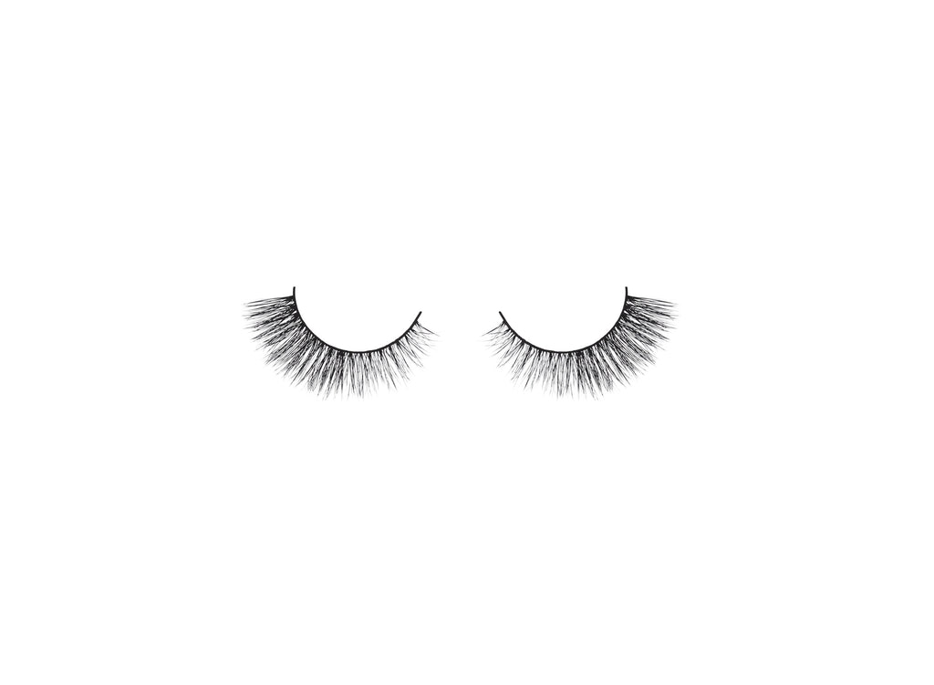 Visionary Lash 003 -- Black