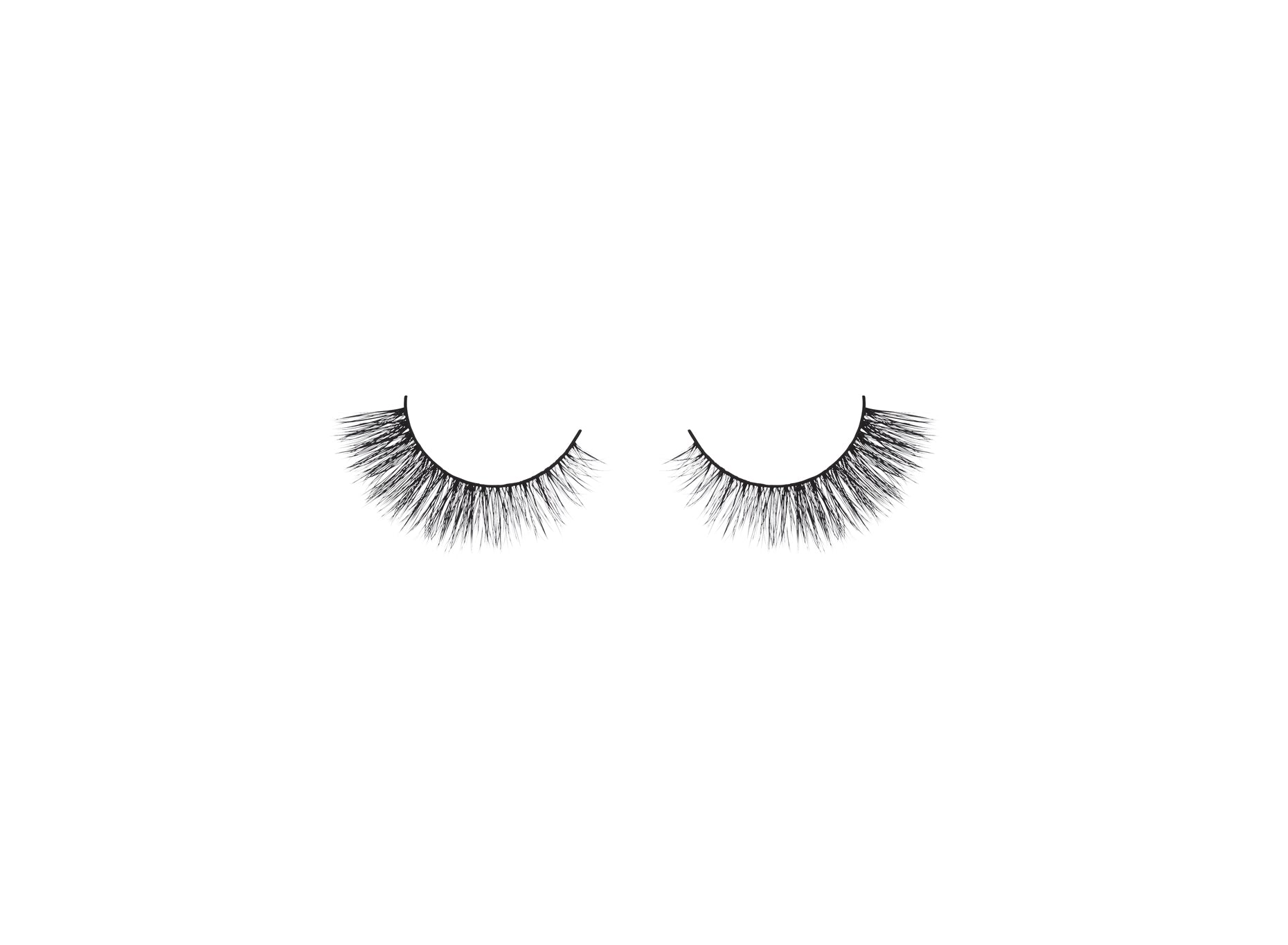 thumbnail - classic lashes from lash star beauty