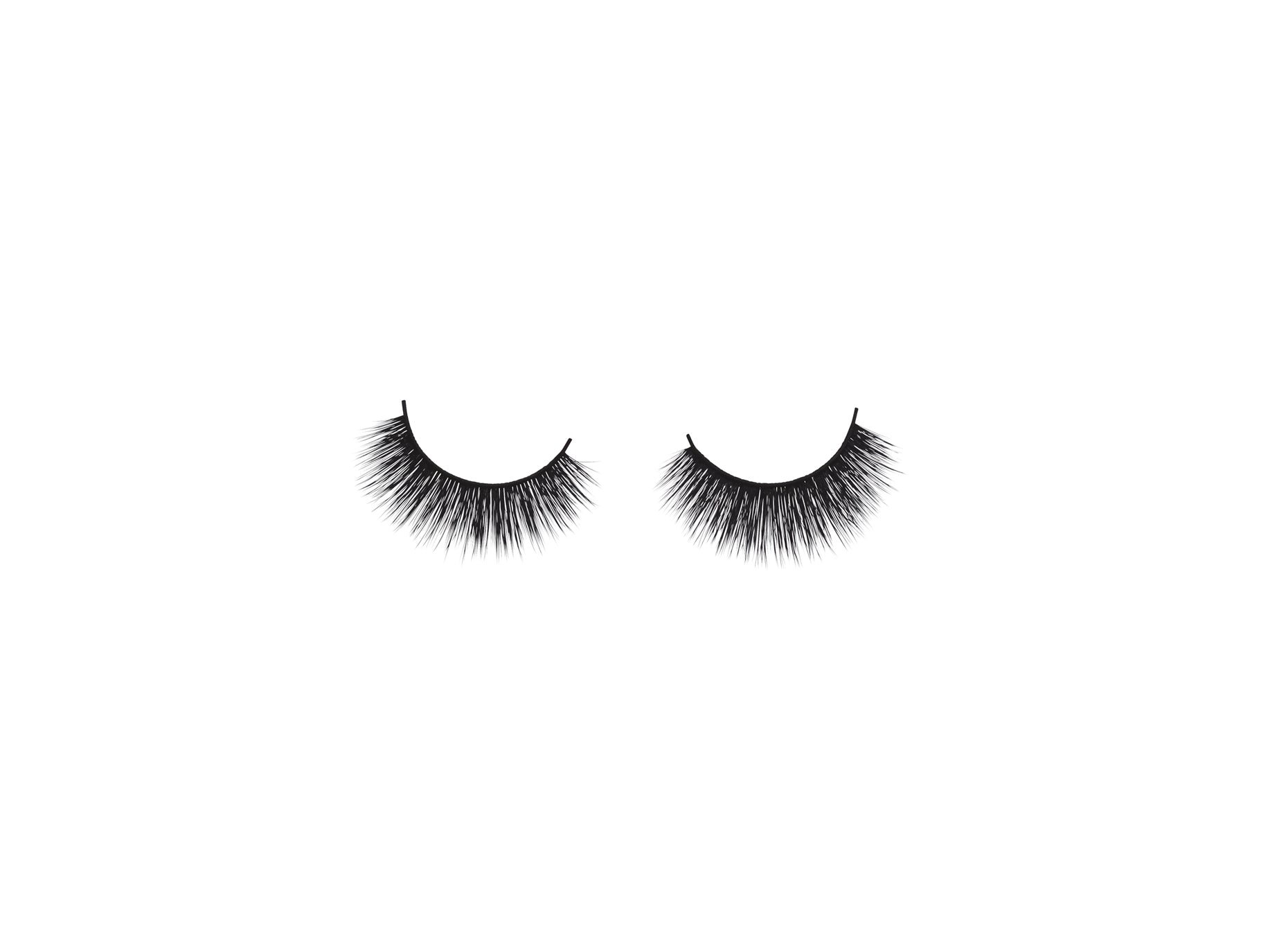 thumbnail - dramatic lashes from lash star beauty