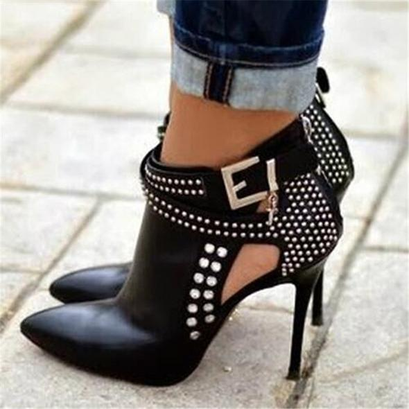 Bestitem online store handbags and shoes