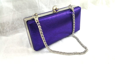Clutch Roby Sparkle - Bestitem.co