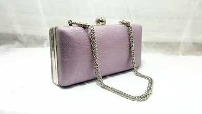 Clutch Roby Pink - Bestitem.co