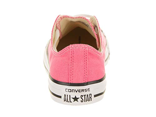 Converse Women's Chuck Taylor All Star Low Top (International Version) Sneaker