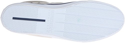 Sperry Men's Striper LL CVO Fashion Sneaker
