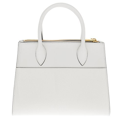 Prada Women's Bag White Paradigme
