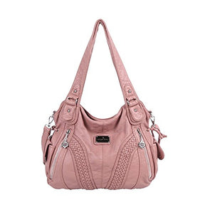 Satchel Handbags Shoulder Bag