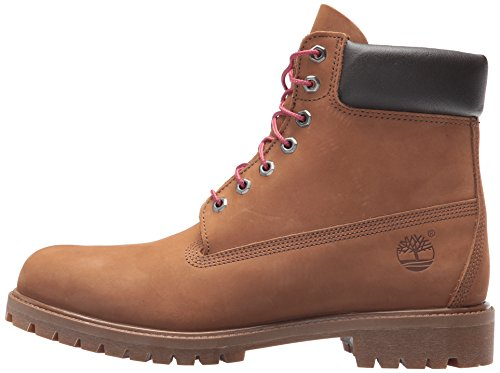 Timberland Toddler 6-Inch Premium Waterproof Boot
