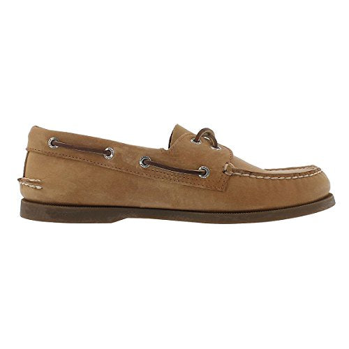 Sperry Men's Authentic Original Shoes