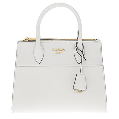 Prada Women's Bag