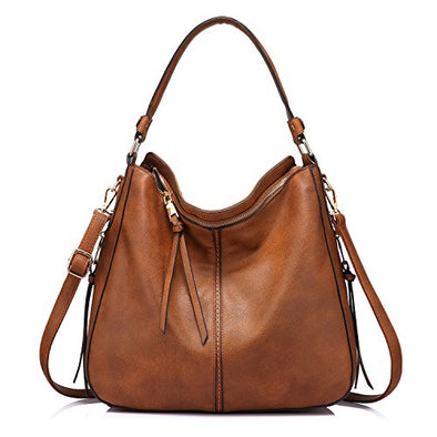 Ladies Hobo bag