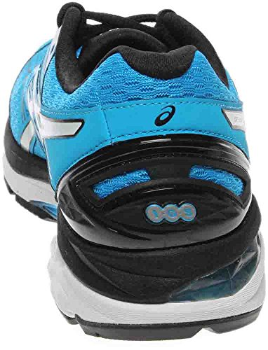 ASICS Men's Gt-2000 5 Running Shoe