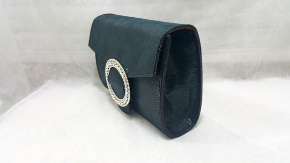 Handbag Alex Ocean Green - Bestitem.co