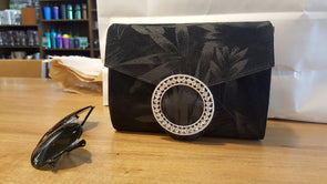 Handbag Alex Black - Bestitem.co