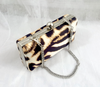 Clutch Roby Tiger - Bestitem.co