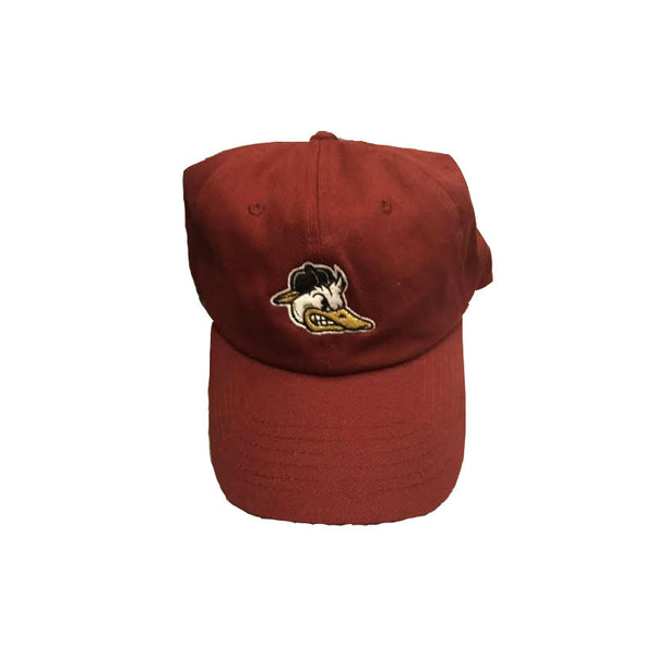 Masqot Dad Hat - Ducqets