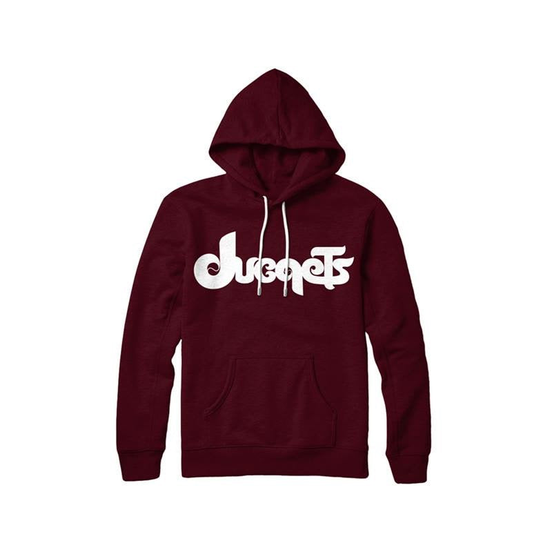 Phillies Hoodie - Ducqets
