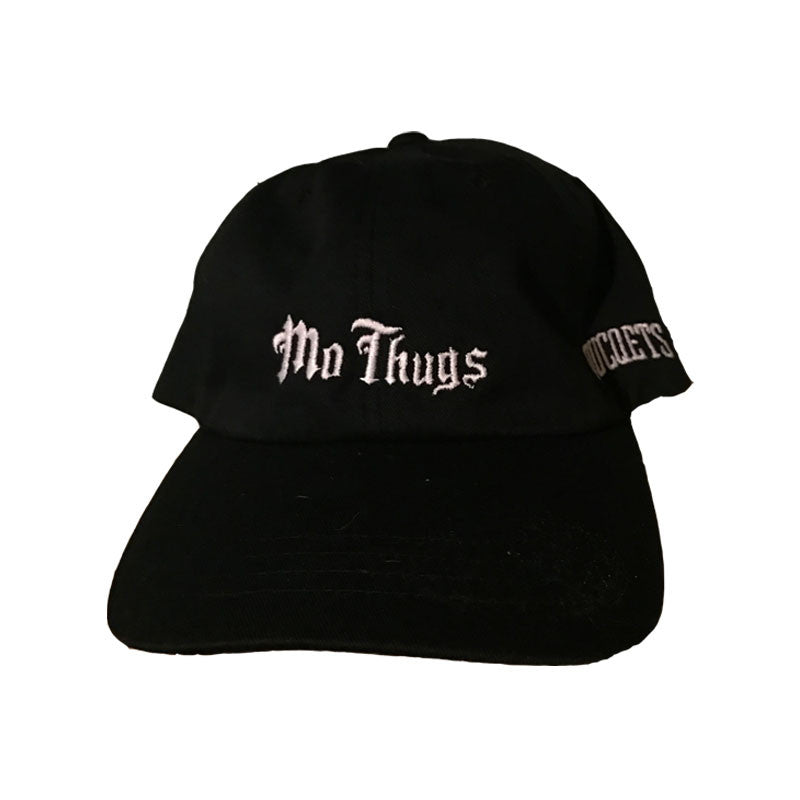 Mo Thugs Dad Hat