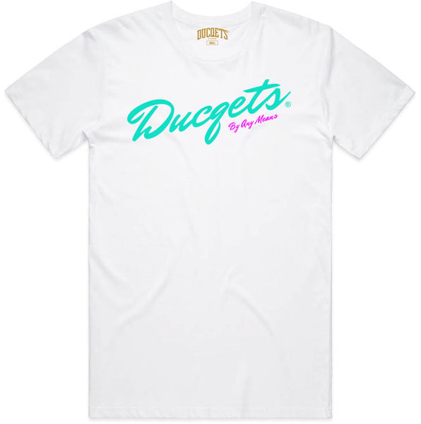 SD Ducqets T-Shirt