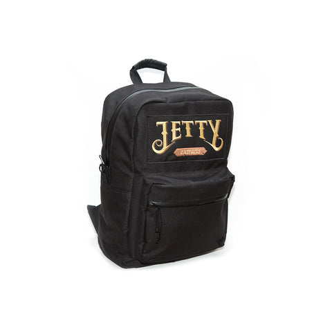 Jetty Backpack