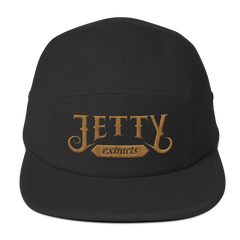 Jetty Campfire Hat