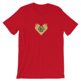 Fire Relief Shirt