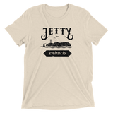 Vintage Jetty Mens Tee