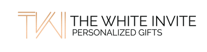 The White Invite