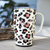 SWIG Personalized Coffee Mug | Luxy Leopard