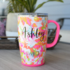 SWIG Personalized Coffee Mug | Hawaiian Punch