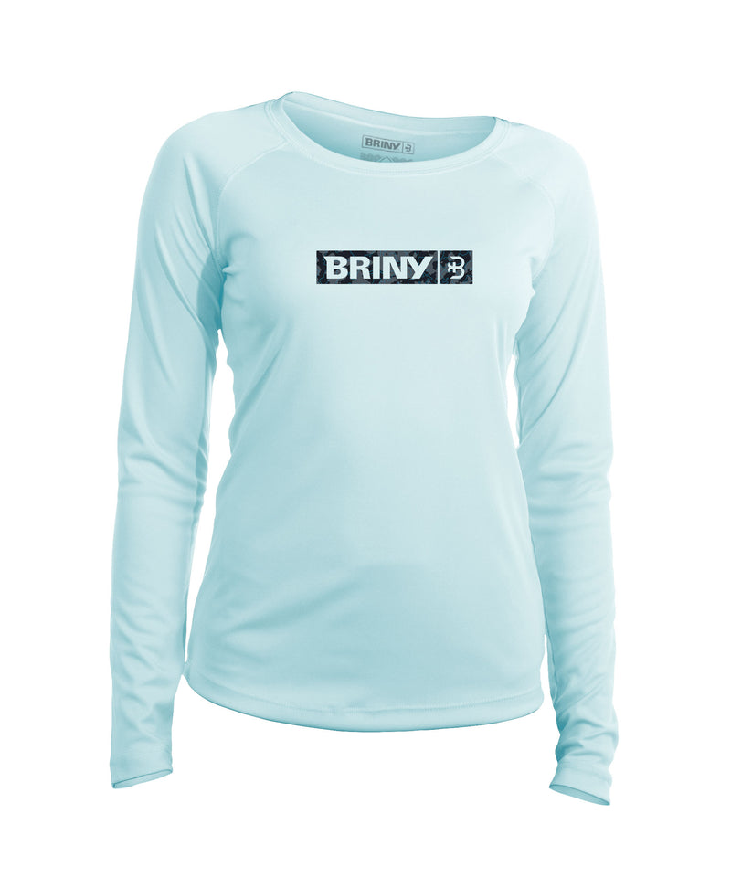 women's uv fishing shirts marlin