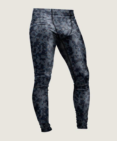CloakCamo™ Waterman Rash Guard Pants