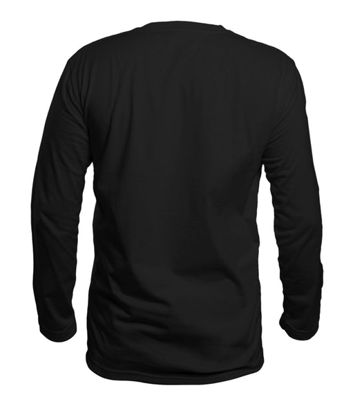 Briny Long Sleeve Cotton custom Fishing Shirt