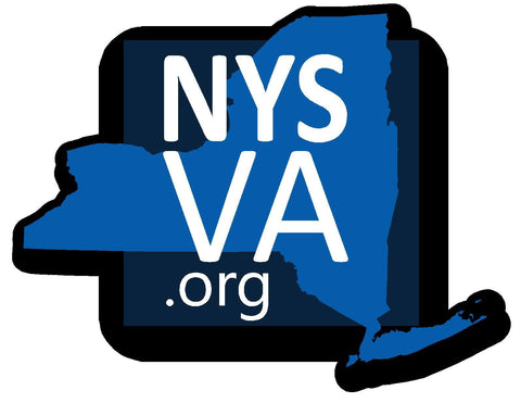 Visit the New York State Vapor Association website!